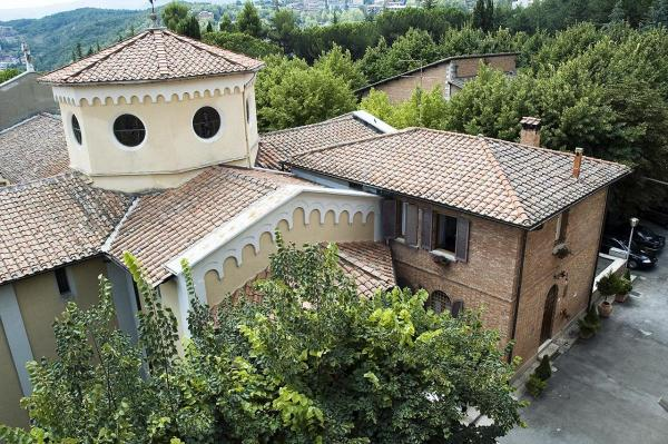 Albergo Sant'Antonio