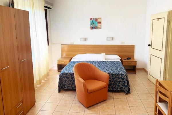 Hotel Sant'Antonio